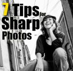 Photography tips / by Catherine M