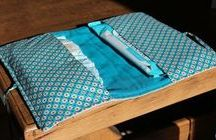 Couture matériel pour bébé