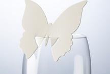 butterfly / by noralyn de castro