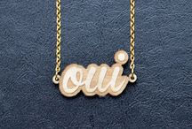 Etsy finds / by Lindsey Simmons  Archdeacon