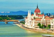 Magyarország <3