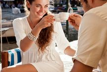 Restaurant / coffee
