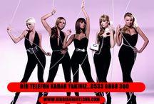kıbrıs night club / unutulmaz bir gece için lütfen http://www.kibrisgecehayatirehberi.com/ sayfamızı ziyaret ediniz... 0533 8888 300