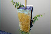 3D Dada / Collect of obtuse, surreal 3D-modeled art.