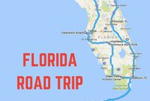 next trip road trip florida