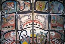 Native Arts and Artifacts...