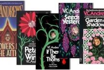 Books Worth Reading / by Linda Semke