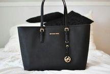 bags•