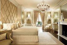 Bedroom&more