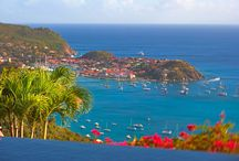 Saint Barth