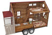 Tiny house free