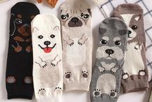 Samoyed Collection