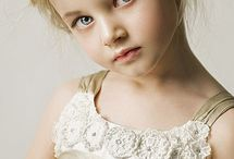 Kids Photography Inspiration / Those photos are for my inspiration. I hope to shoot some ideas like that one day.