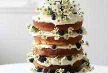 Tårtor med lager