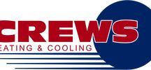 Crews Heating & Cooling, LLC