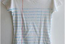 Tshirt craft teens