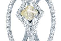 Jewelry  / by Gail Follett