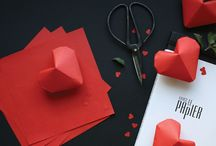 origami e kirigami