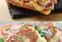 Gluten Free Meal Planner / by Genius Gluten Free