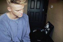 Cody Simpson♥