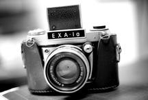 luvly camera