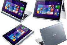 Daftar harga laptop1