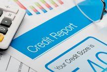 Credit Repair Summit Blog / Credit repair Summit 2015 blog discussing of a multitude of credit repair business, financial services, entrepreneurship, and other topics.