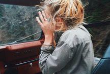 photos. / by Emmy Lawler