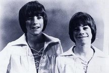 The Keane Brothers / Clips from The Keane Brothers show and other clips of their performances. Starring Tom and John Keane.