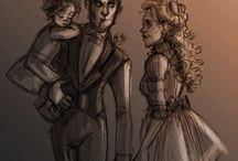 Phantom od the opera
