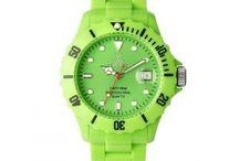 Aloe Vera's Colour! / Our green way!