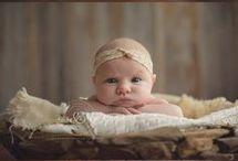 kisbaba fotó
