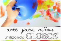 livisc28@gmail.com