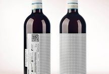 Wine labels / Wine labels