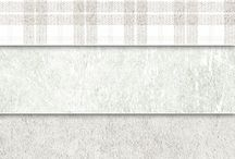 Background, Textures, Patterns