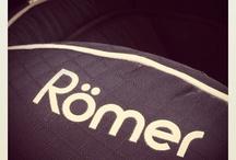 Römer | pekebuba.com