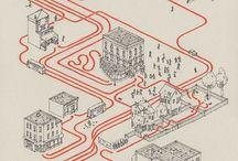 map brixton