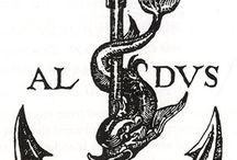 Anchor ◆ / Future tattoo for Sveta