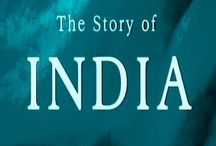 Indian History / Indian history contains all the historical details about India..
