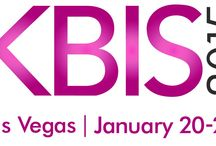 Crossville Looks at KBIS, IBS & Las Vegas Market 2015: Happenings and Trends / It's a power-packed week, with the multiple design shows occurring simultaneously to showcase a seemingly endless array of products and trends in design and building products. #KBIS2015 #LVMKT #IBSVegas / by Crossville Tile
