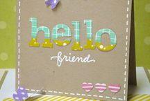 Hello/note