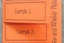 7th math