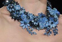 Collane bijoux