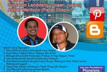 081 327 087 397 (Telkomsel), Pembicara Internet Marketing, Pembicara Internet Marketing Yogyakarta / 081 327 087 397 (Telkomsel), Pembicara Internet Marketing, Pembicara Internet Marketing Yogyakarta, Pembicara Internet Marketing Dosen Jualan, Workshop Pembicara Internet Marketing, Pembicara Seminar Internet Marketing, Pelatihan Internet Marketing Yogyakarta, Kursus Internet Marketing Yogyakarta, Kursus Internet Marketing Di Yogyakarta, Belajar Internet Marketing Yogyakarta, Privat Internet Marketing Yogyakarta