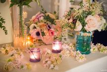 BohoChic Style / #picoftheday #anemone #fiori #flowers #weddingdetails #bohostyle #bohowedding #soromantic #weddingdecor #florist #flowergram #флористика #флорист  #floraldesigncourse #flowerlesson #daisyflowersschool #flaviabrunifloralcourses #rome #flaviabruniflorsldesigner
