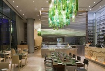 Hotels Restaurants Excellence