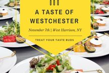 A Taste of Westchester / Join us for a food and wine tasting event in support of Cerebral Palsy of Westchester. Proceeds from this event will benefit CPW's mission to ensure that children and adults with disabilities receive needed services & enjoy activities regardless of the level of their abilities.