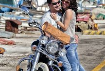Antonio & Angela / #Reportage #Prematrimoniale #Engagement #Manfredonia #Fotografofoggia #Fotografo #Fotogarfomatrimoni