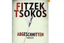 """besten Bücher """"My Favorit"""""""