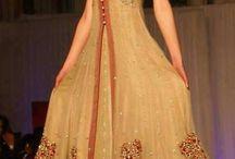 Style n Trends / by Sitara